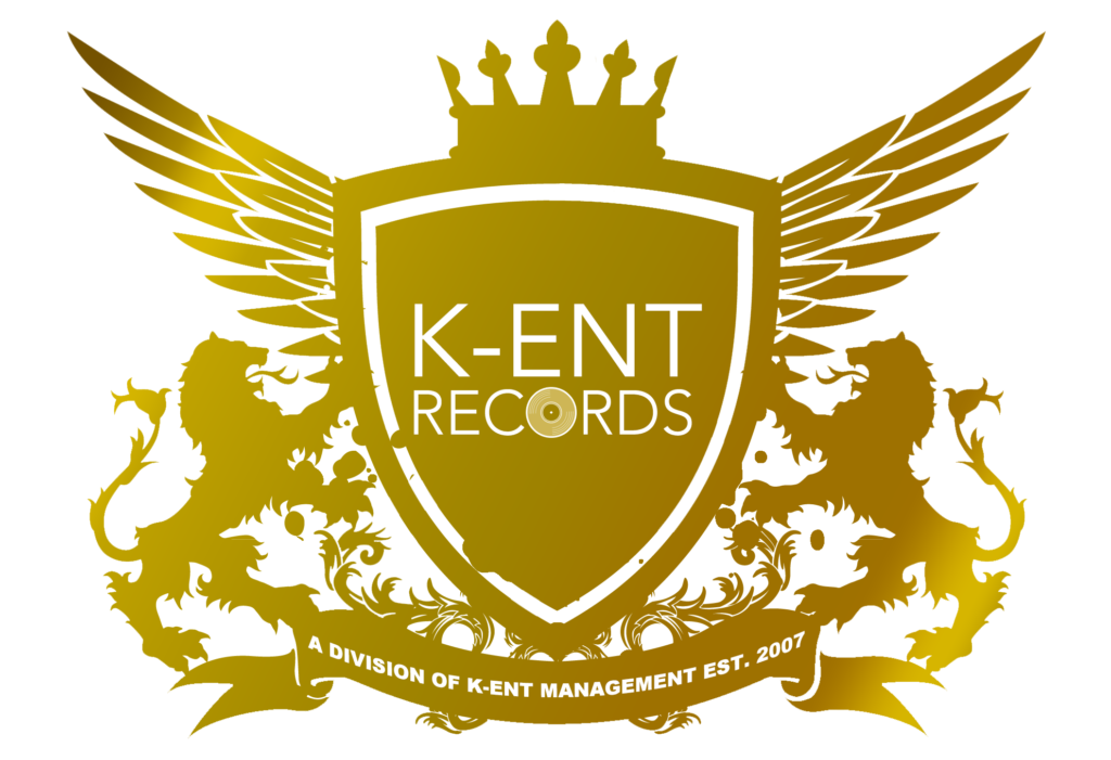K-ENT Records