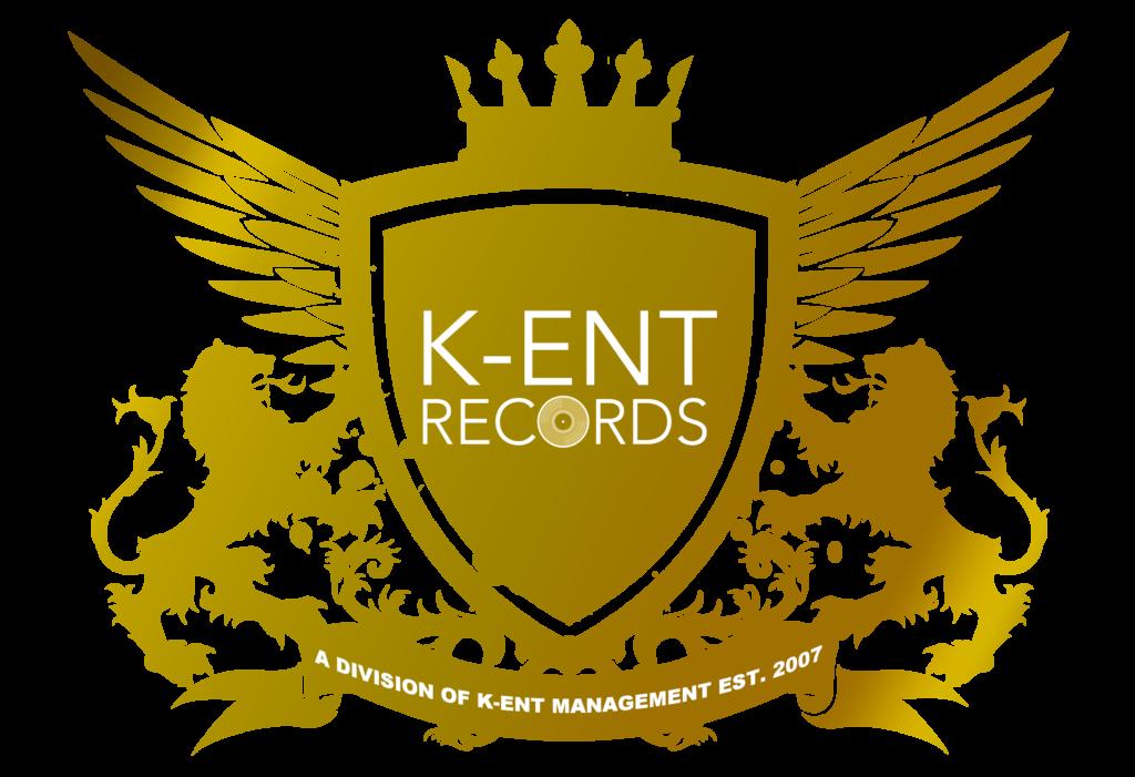 K-ENT Records